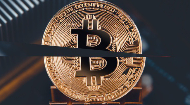 broken-bitcoin-lead-2-1515643147821.jpg