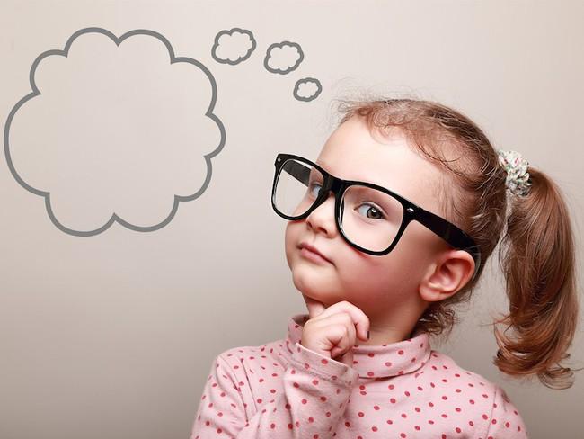 """[Chọn sách cho nhà đầu tư] Không cần quá thông minh, đây là 4 nguyên tắc đầu tư thành công đã được """"kiểm định"""""""