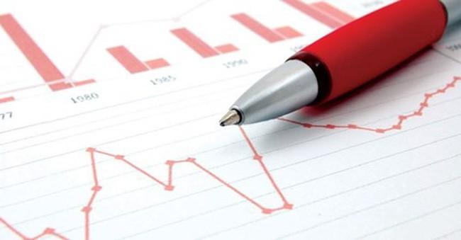 Những con số thú vị của kinh tế Việt Nam 5 năm qua