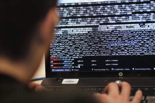 Hacker Triều Tiên đánh cắp 70 đồng tiền số Monero