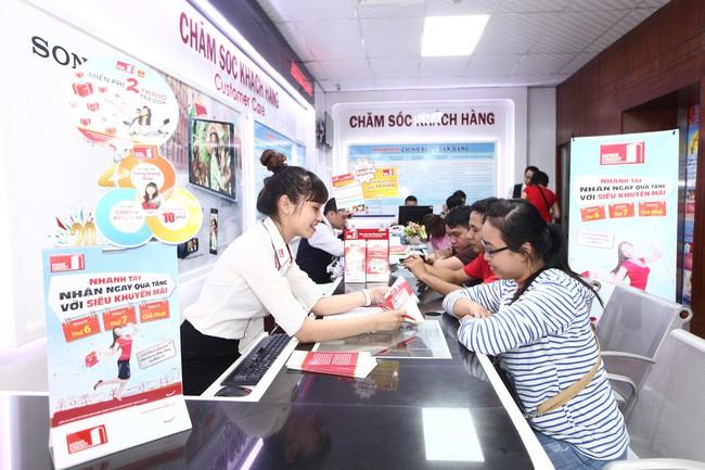 Chia lại miếng bánh thị trường cho vay tiêu dùng, thị phần nhóm ngân hàng Quốc doanh tăng mạnh
