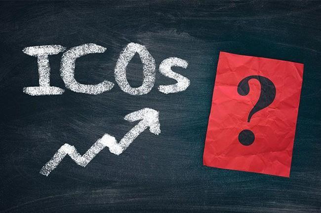 Không phải Bitcoin, tiền ảo đa cấp mới là nguy cơ thực sự với các nhà đầu tư Việt?