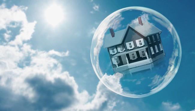 Năm 2018, thị trường địa ốc liệu sẽ có những chuyển biến bất ngờ?