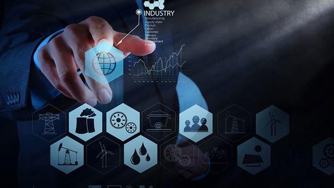 Cuộc cách mạng công nghệ 4.0: Các nhà quản lý phải liên tục cập nhật xu hướng mới