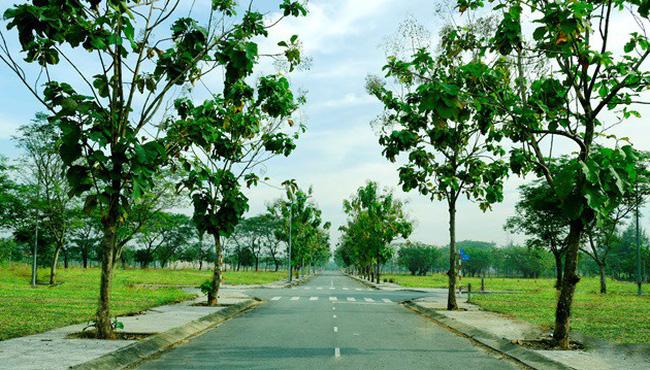 Khu dân cư Kiến Á Quận 2 – Dự án đất nền thu hút nhà đầu tư