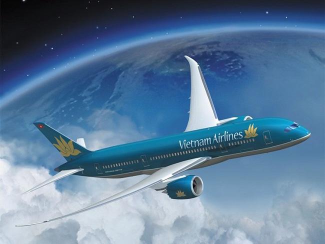 ベトナム航空、日本発ベトナム行き往復2万8000円から―5日間限定