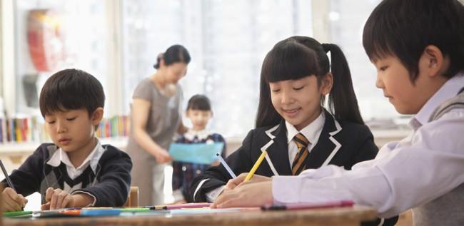 Chuyên gia ĐH Harvard: Con bạn sẽ khó thành công trong tương lai nếu thiếu 7 kĩ năng mềm này