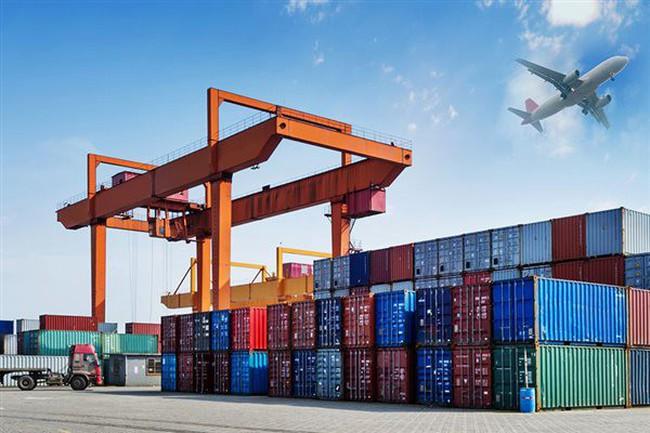Xếp dỡ Hải An (HAH) chào bán gần 17 triệu cổ phiếu tăng vốn điều lệ