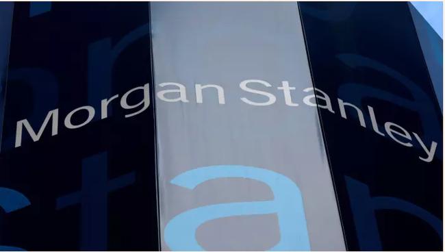 Morgan Stanley tham gia thị trường tư vấn tài chính bằng trí tuệ nhân tạo