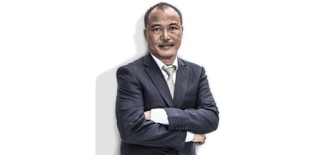 Chủ tịch Nam Long: Cần giải quyết 3 vướng mắc để phát triển nhà thương mại giá rẻ