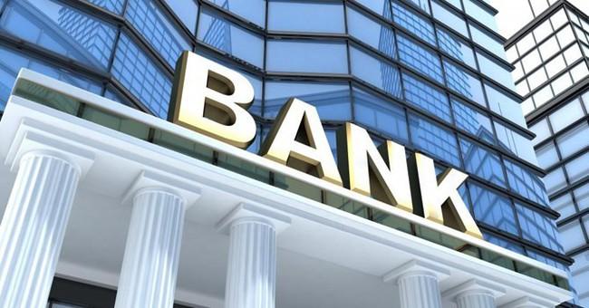 """""""Sếp"""" ngân hàng nhận lương cao """"ngất ngưởng"""", 300 triệu đồng/tháng"""
