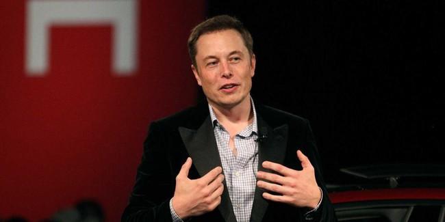 12 cuốn sách có ảnh hưởng lớn nhất đến cuộc đời và sự nghiệp của tỷ phú 'dị nhân' Elon Musk