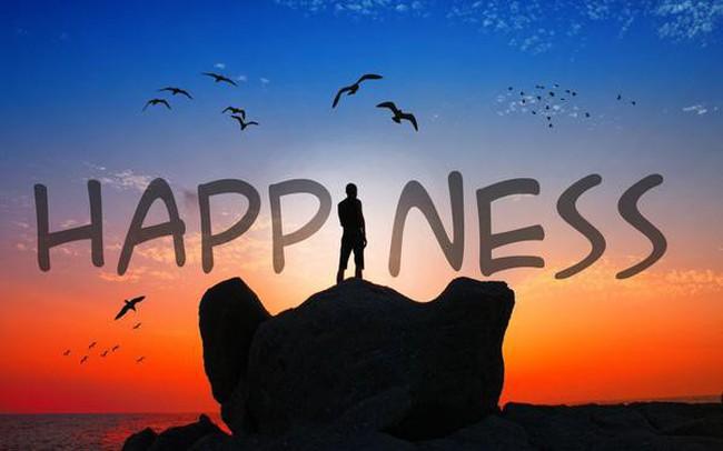 Nghiên cứu của Harvard về định nghĩa hạnh phúc, vượt qua cái tôi nhỏ bé sẽ thấy mãn nguyện với cuộc sống
