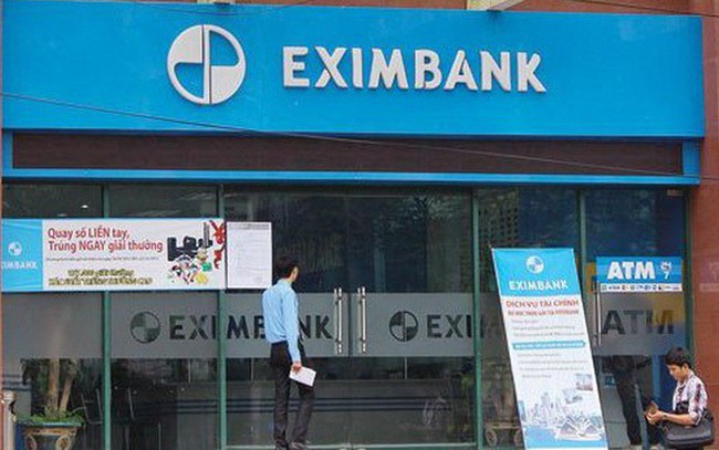 Eximbank muốn bổ sung thêm nhân sự vào HĐQT