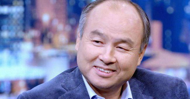 """Chỉ với câu trả lời này, """"gã điên"""" giàu nhất Nhật Bản khẳng định bản lĩnh và sự hài hước"""