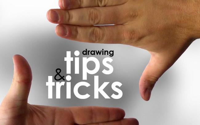 Bí mật trong quan hệ kinh doanh của người Do Thái, học từ bức vẽ ngón tay cái của anh họa sĩ