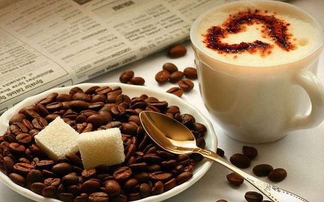 """Tự mở quán cà phê: Những lãng phí chết người mà dân """"tay ngang"""" không hề hay biết"""