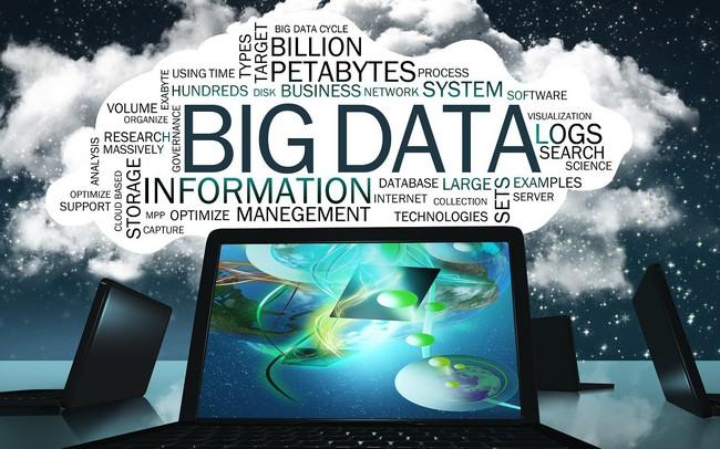 Chính phủ Thái Lan đang sử dụng big data để đưa ra quyết sách như thế nào?