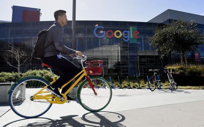 """Bỏ dở """"giấc mơ Mỹ"""" tại Thung lũng Silicon, nhân tài Trung Quốc đua nhau hồi hương làm giàu"""
