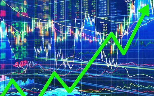 CTCK nhận định thị trường 12/01: Cẩn trọng khi thanh khoản của nhóm VN30 bất ngờ giảm mạnh