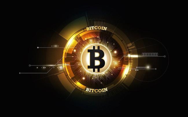 Về pháp lý, nhà đầu tư Bitcoin cần chú ý những gì?
