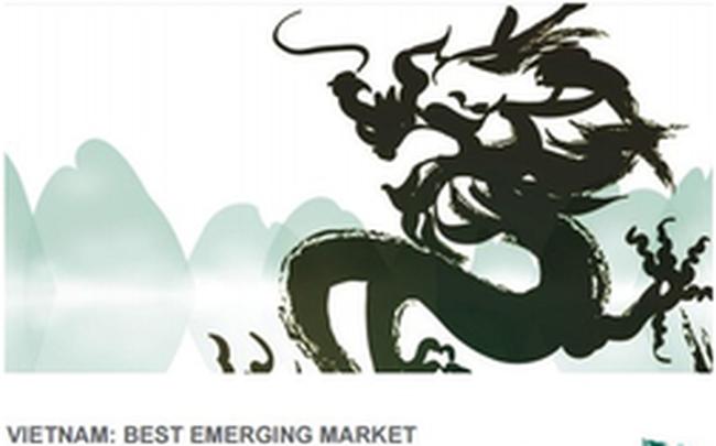 """Chỉ vài phiên đầu năm 2018, Quỹ lớn nhất Việt Nam tiếp tục """"kiếm thêm"""" trăm triệu USD từ thị trường chứng khoán Việt Nam"""