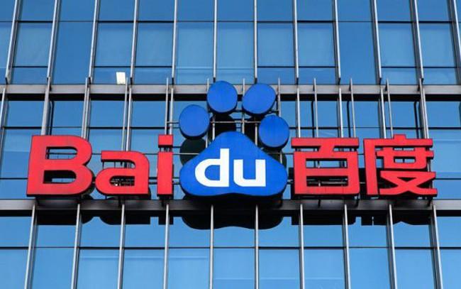 Baidu chính thức tham gia vào cuộc đua blockchain của Trung Quốc với nền tảng Baidu Trust - ảnh 1