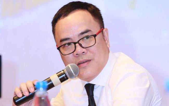 Thương hiệu Bia Sài Gòn sẽ thay đổi ra sao sau khi tỷ phú Thái Lan mua Sabeco?