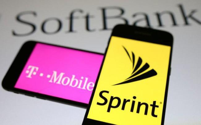 Chủ sở hữu nhà mạng Sprint, tập đoàn SoftBank chuẩn bị cho thương vụ IPO mảng điện thoại di động với giá trị lớn nhất lịch sử Nhật Bản