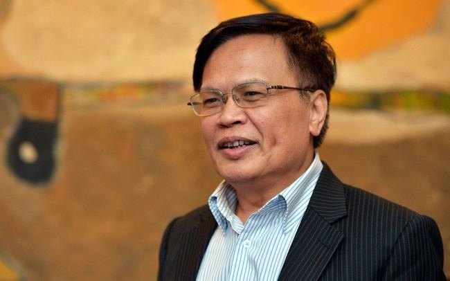 """TS. Nguyễn Đình Cung: Bộ Kế hoạch -  Đầu tư nên tư duy """"vượt khỏi cái tên của mình"""""""