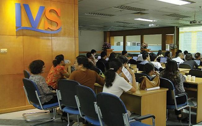 Công ty Đệ Nhất Đại Việt bán gần 4,3 triệu cổ phiếu IVS, thoái phần lớn vốn sau hơn 1 năm nắm giữ
