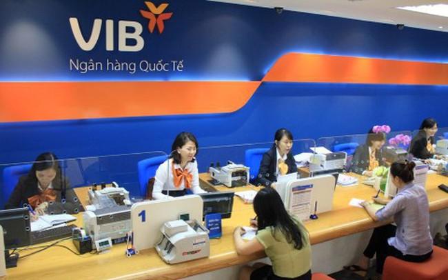 NHNN đang cụ thể hóa việc hỗ trợ ngân hàng giảm lãi suất cho vay