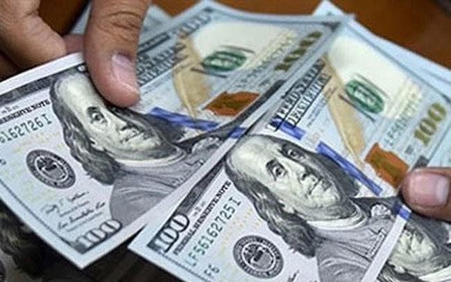 Vì sao tỷ giá USD/VND khá ổn định bất chấp chỉ số USD biến động mạnh?