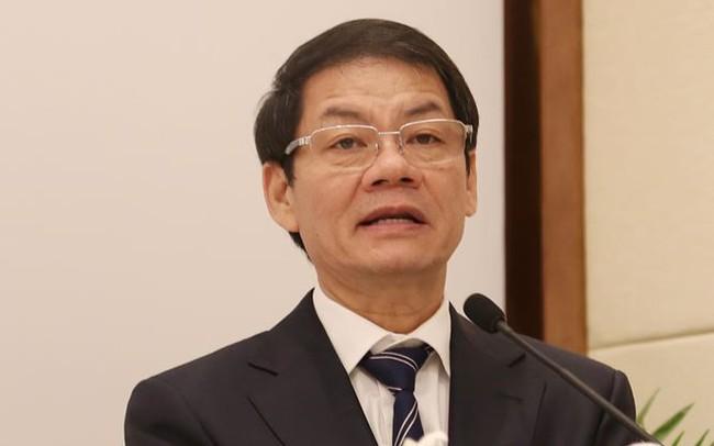 """Ông Trần Bá Dương: """"Làm"""" BMW là thử thách lớn nhất của Thaco và cá nhân tôi"""