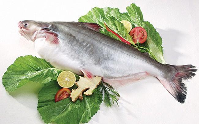 Sau kiểm toán, Agifish từ lãi nhẹ chuyển sang lỗ nặng