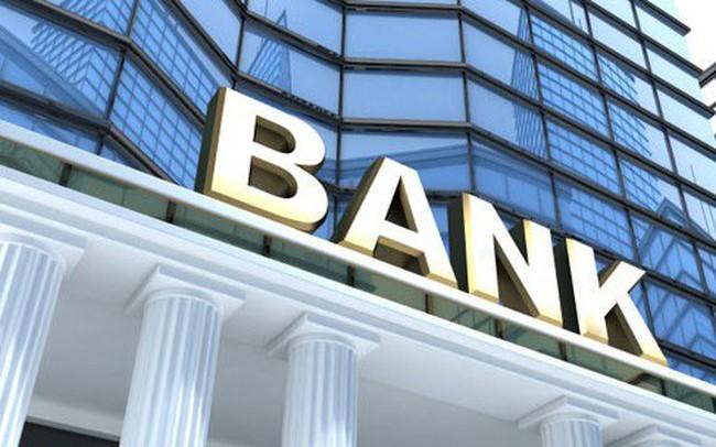 Ngân hàng nào sẽ gặp khó khăn trong việc tăng vốn đáp ứng Basel II?
