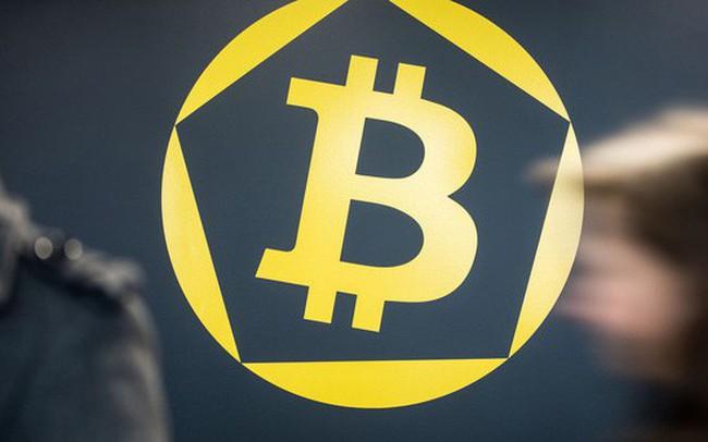 Bitcoin giảm 25% xuống còn 10.388 USD, thị trường tiền số chìm trong sắc đỏ