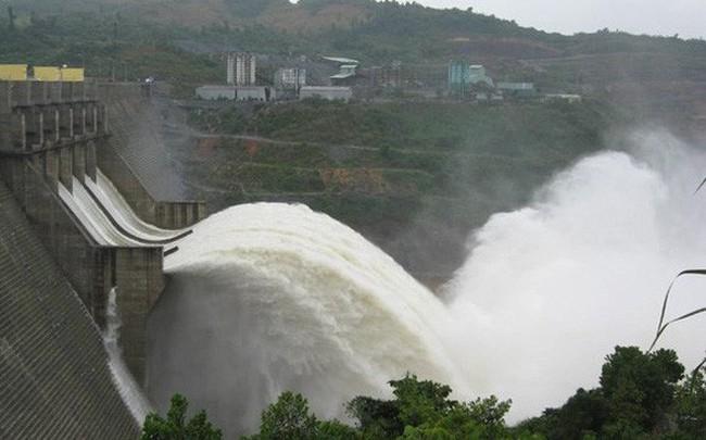 Thủy điện Gia Lai (GHC) vượt 45% chỉ tiêu lợi nhuận cả năm