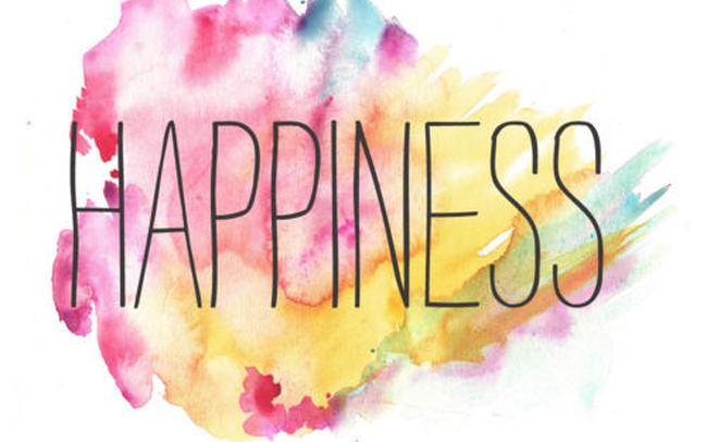 Phấn đấu để hạnh phúc không có nghĩa là né tránh khổ đau, bình tĩnh trước mọi biến cố của cuộc đời, vượt qua và trưởng thành hơn mới là hạnh phúc thực sự