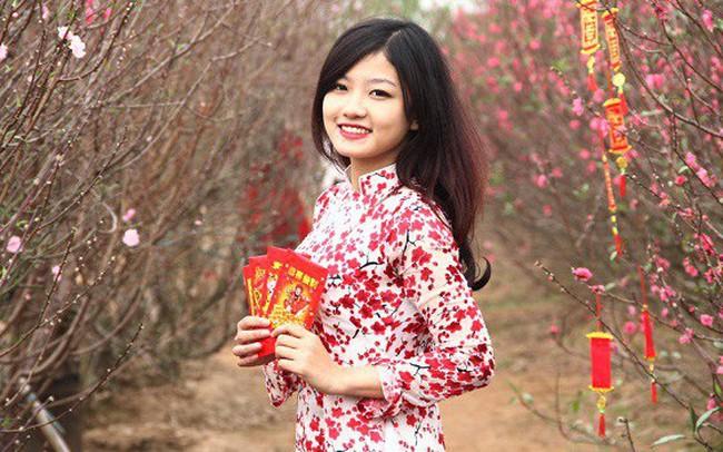 Điểm danh những địa điểm thú vị nhất định phải đến trong ngày Tết ở thủ đô Hà Nội