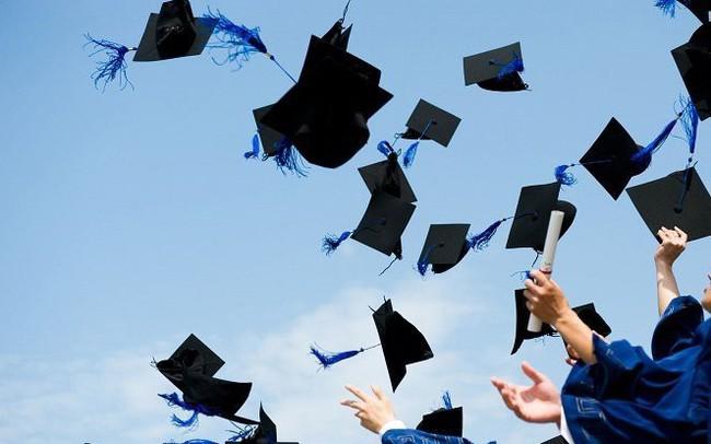 Nghịch lý ở giáo dục ở Việt Nam cách để sinh viên không bị thất nghiệp trong thời đại số