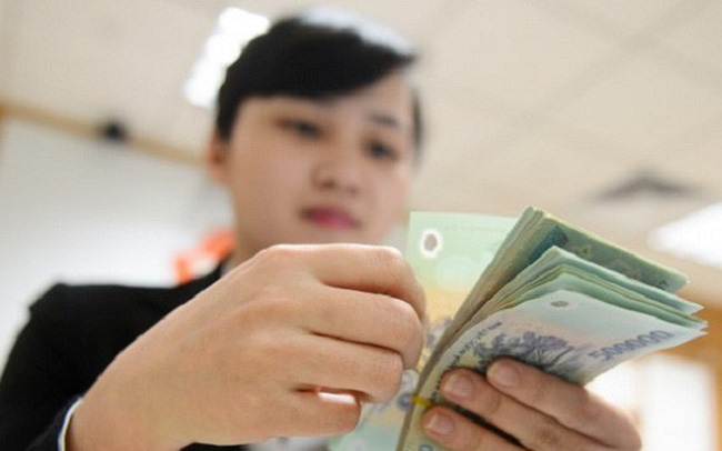 Doanh nghiệp nội thưởng Tết cao nhất gần 1 tỷ đồng