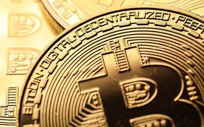 Thêm một công ty tài chính hàng đầu Mỹ cung cấp dịch vụ liên quan đến Bitcoin