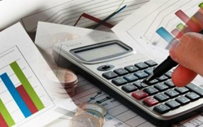 LDG báo lãi trên 283 tỷ đồng năm 2017, vượt 13% chỉ tiêu lợi nhuận cả năm