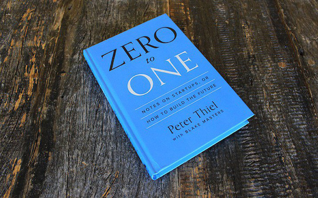 Đây là 4 cuốn sách được hàng trăm nhà đầu tư hàng đầu yêu thích, hiểu sâu sắc bạn sẽ tìm ra con đường dẫn tới thành công thực sự