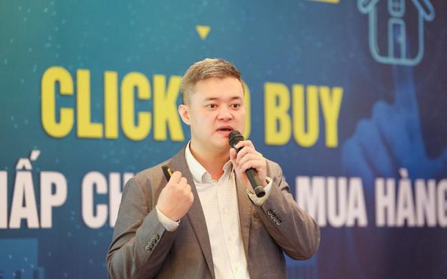 Nhà đầu tư Hà Nội cần lưu ý gì khi mua bất động sản tại TPHCM trong năm 2018?