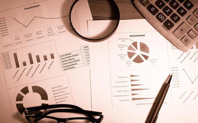 Vẫn dồn lực cho sản phẩm đầu tư cá nhân, Chứng khoán Techcom đạt gần 920 tỷ đồng lợi nhuận trước thuế