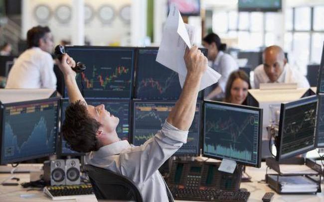 Tuần 22-26/1: Dòng tiền ngoại cùng hiệu ứng KQKD sẽ tiếp tục nâng đỡ thị trường?