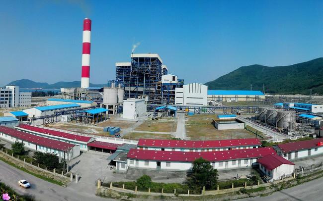 Kết quả hình ảnh cho nhà máy Formosa Hà Tĩnh