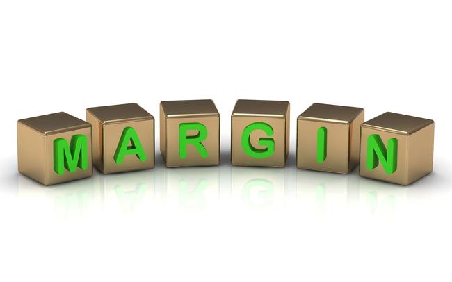 Chủ tịch UBCK: Đã có 22 công ty chứng khoán đồng ý nâng tỷ lệ ký quỹ (margin) lên 60%